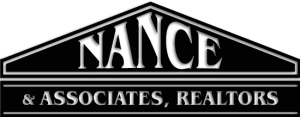 Nance Realtors logo