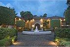 Luxury home for sale Fredericksburg VA