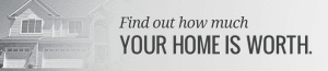 Free home evaluation - find out much-is-your-home-worth