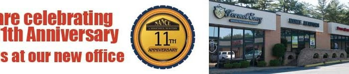 Nance & Associates Realtors: Celebrating 11 years of business