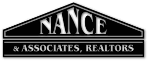 Nance-Logo