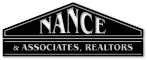 Nance & Associates, Realtors