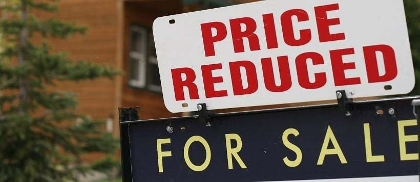 when to buy a home