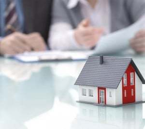 home seller services