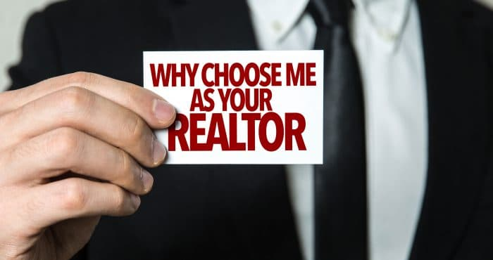 Why Choose Nance & Associates Realtors?