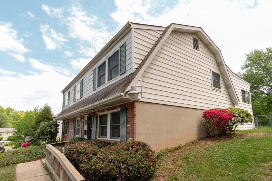 Home in Dale City, Woodbridge VA